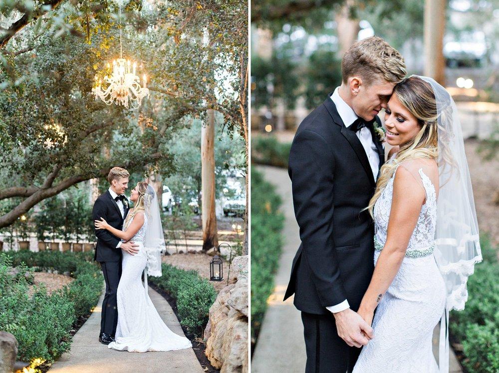 Calamigos Ranch Wedding - Evelyn Molina_0011.jpg