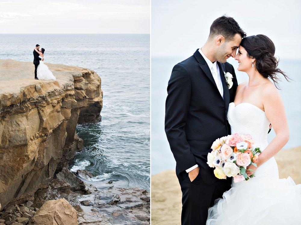 Tom's Lighthouse Wedding - Evelyn Molina_0002.jpg