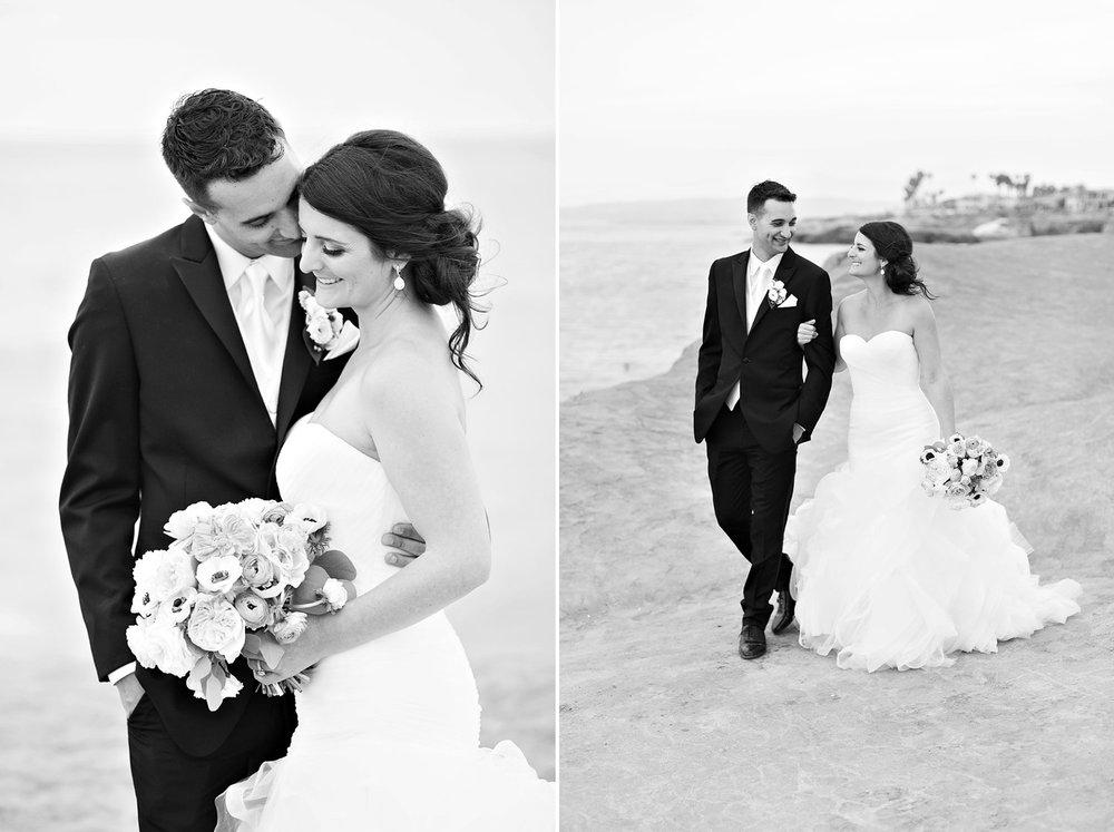 Tom's Lighthouse Wedding - Evelyn Molina_0005.jpg