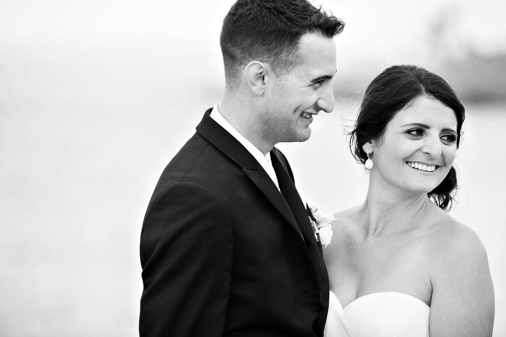 Tom's Lighthouse Wedding - Evelyn Molina_0006.jpg