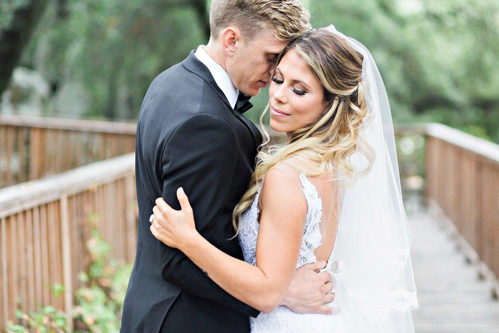 Calamigos Ranch Wedding - Evelyn Molina_0010.jpg