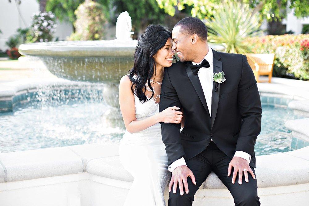 Park Hyatt Aviara Wedding - Evelyn Molina_0004.jpg