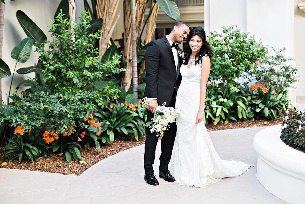 Park Hyatt Aviara Wedding - Evelyn Molina_0003.jpg