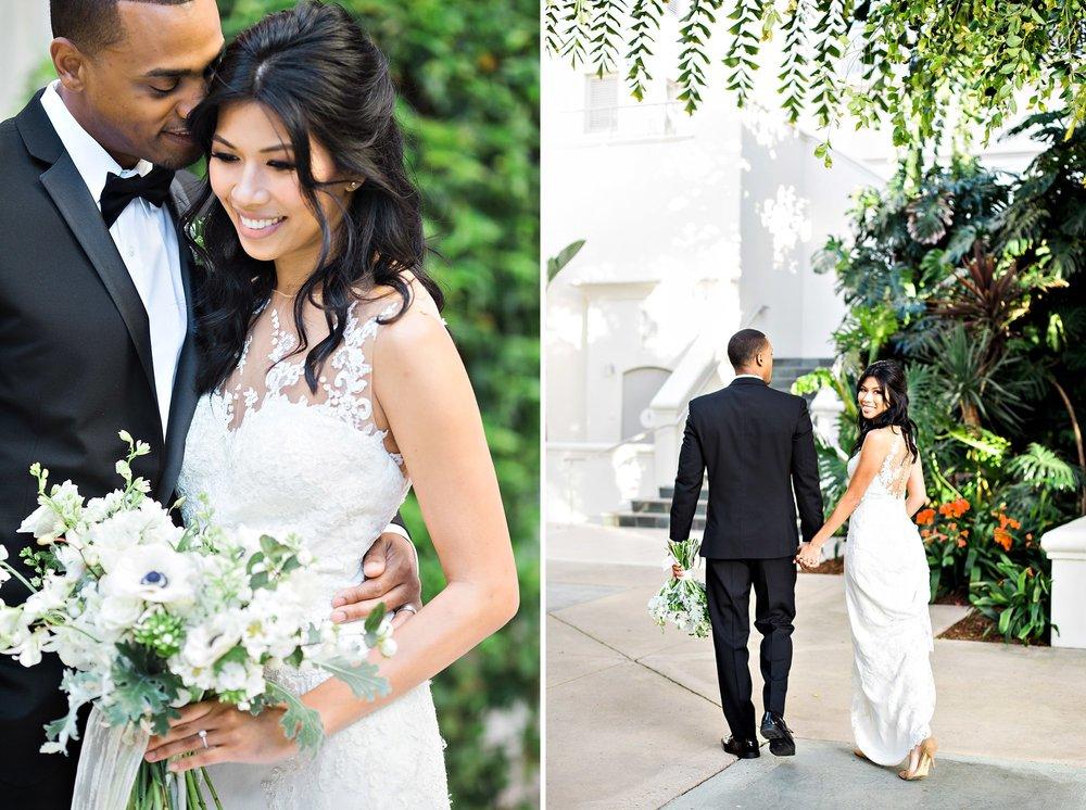 Park Hyatt Aviara Wedding - Evelyn Molina_0005.jpg