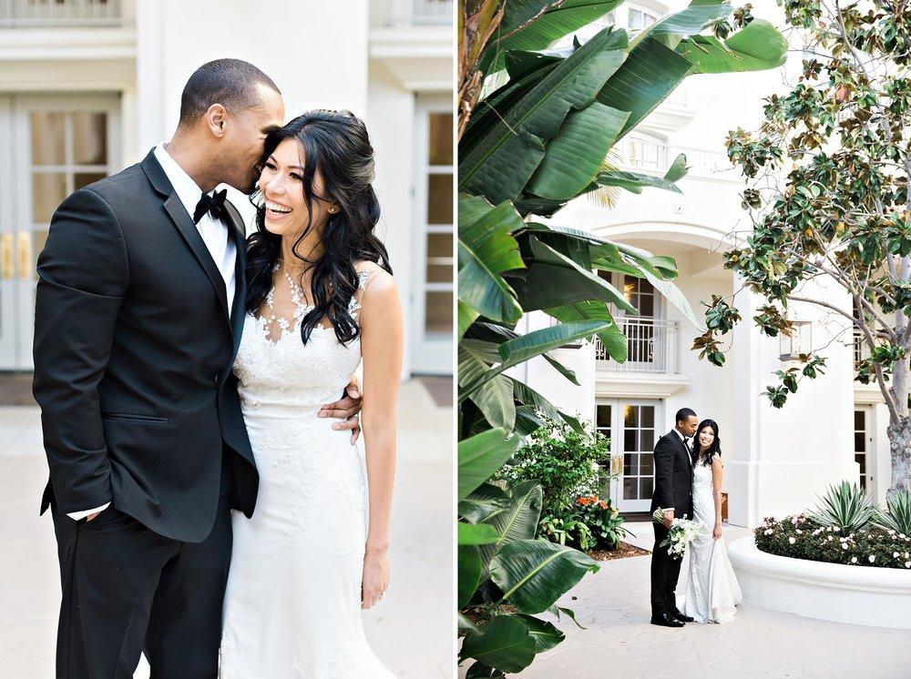Park Hyatt Aviara Wedding - Evelyn Molina_0006.jpg