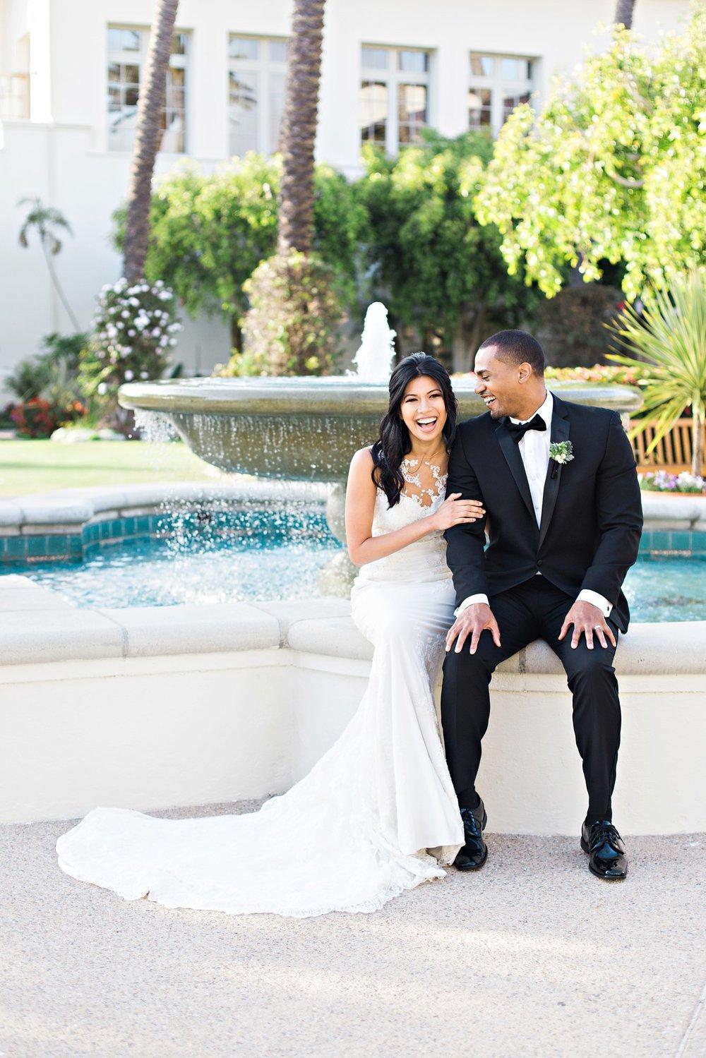 Park Hyatt Aviara Wedding - Evelyn Molina_0007.jpg