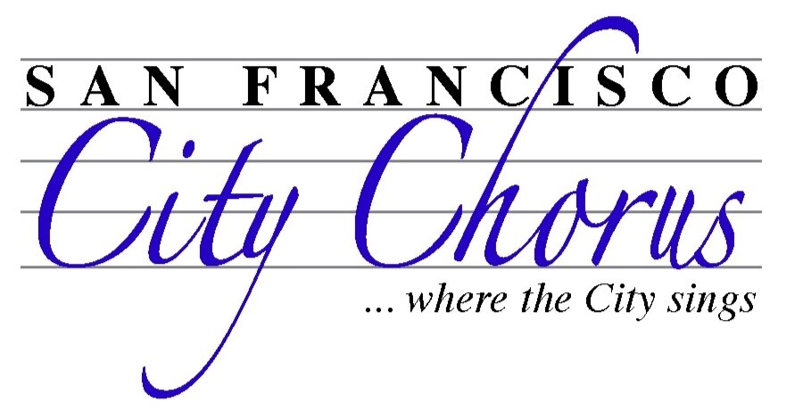 San Francisco City Chorus