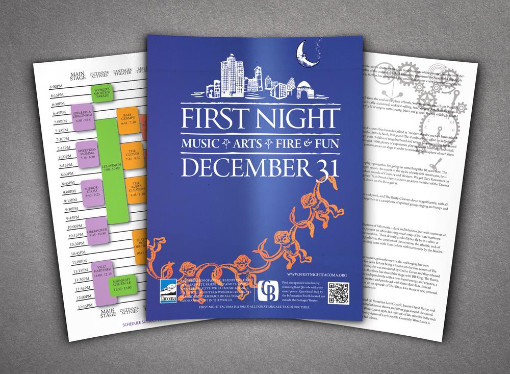 firstnightprogram.jpg