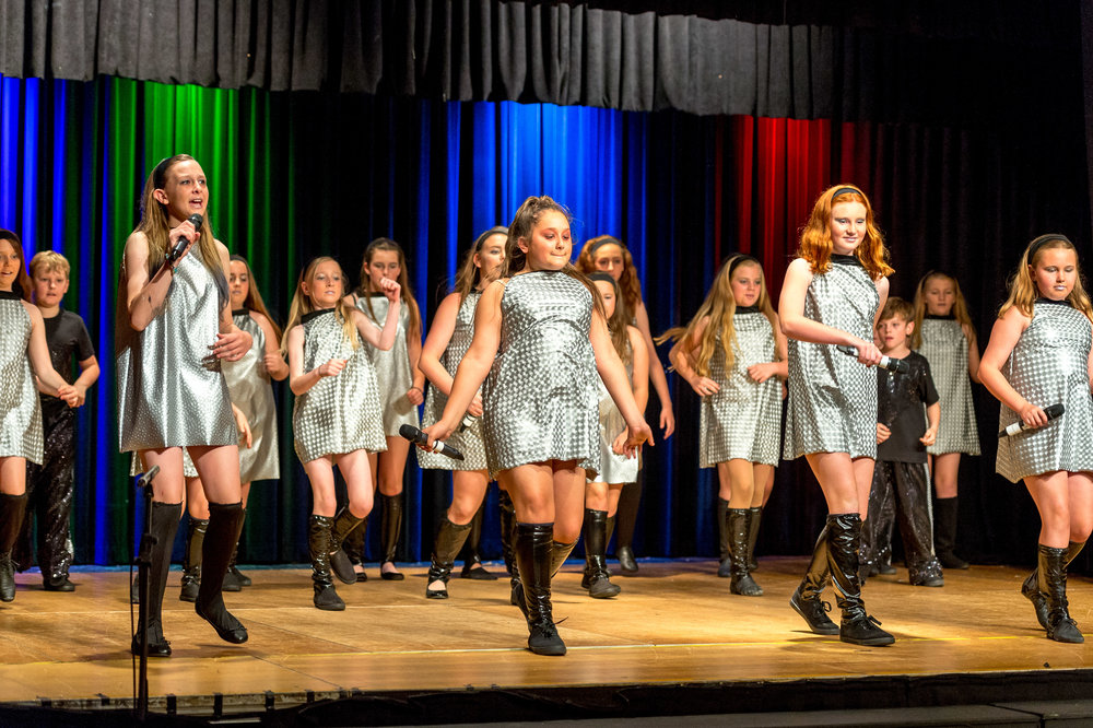 Theatre - Drama - Picton NSW 19-11-2016-133.jpg