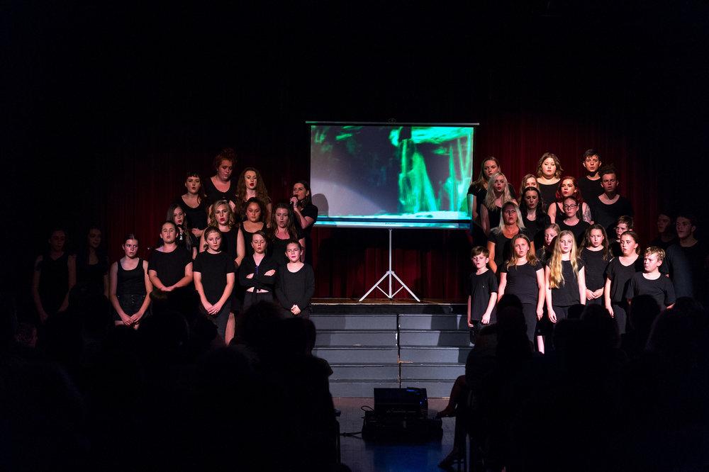 Theatre - Drama - Picton NSW 19-11-2016-154.jpg