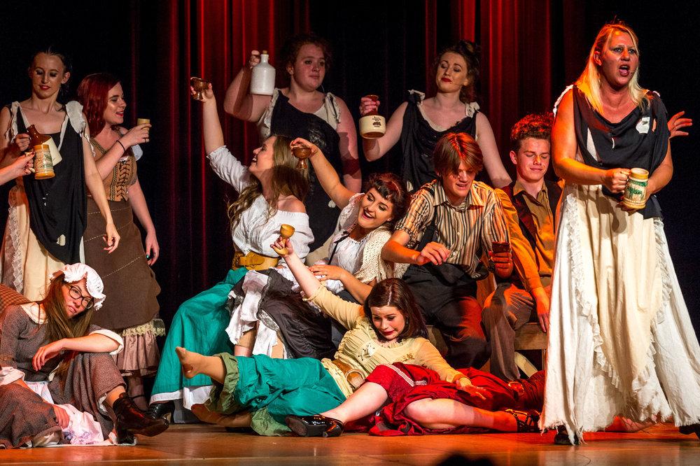 Theatre - Drama - Picton NSW 19-11-2016-160.jpg