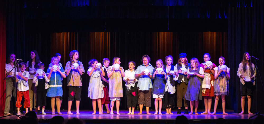 Theatre - Drama - Picton NSW 19-11-2016-166.jpg