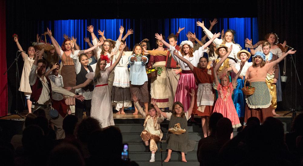 Theatre - Drama - Picton NSW 19-11-2016-171.jpg