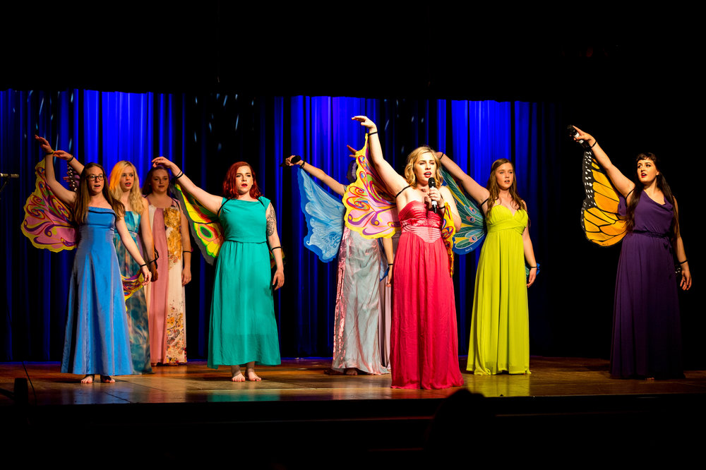 Theatre - Drama - Picton NSW 19-11-2016-177.jpg