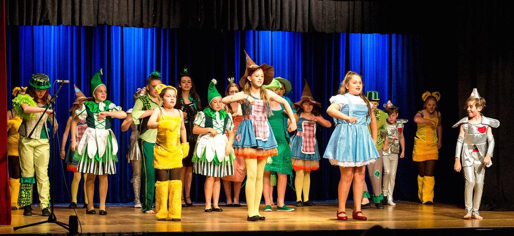 Theatre - Drama - Picton NSW 19-11-2016-182.jpg