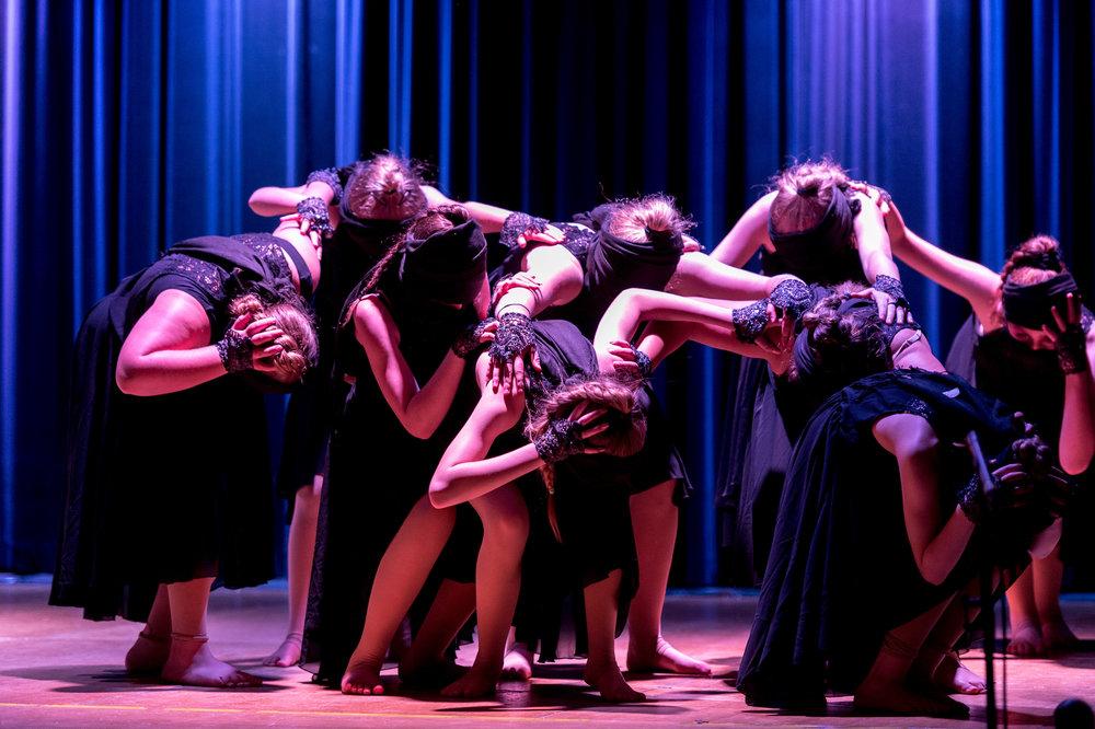 Theatre - Drama - Picton NSW 19-11-2016-119.jpg
