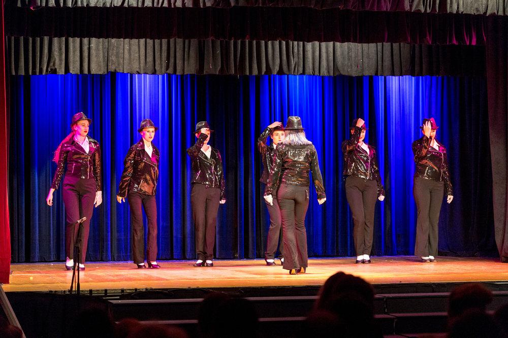 Theatre - Drama - Picton NSW 19-11-2016-73.jpg