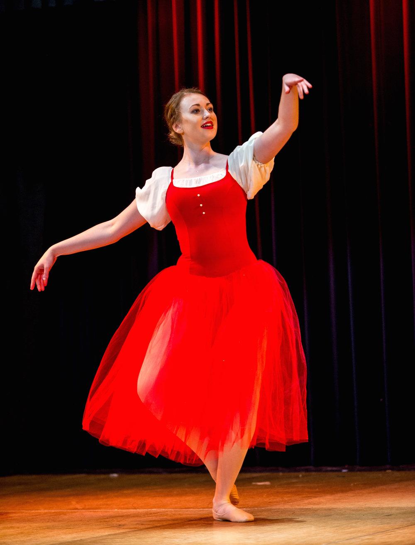 Theatre - Drama - Picton NSW 19-11-2016-191.jpg
