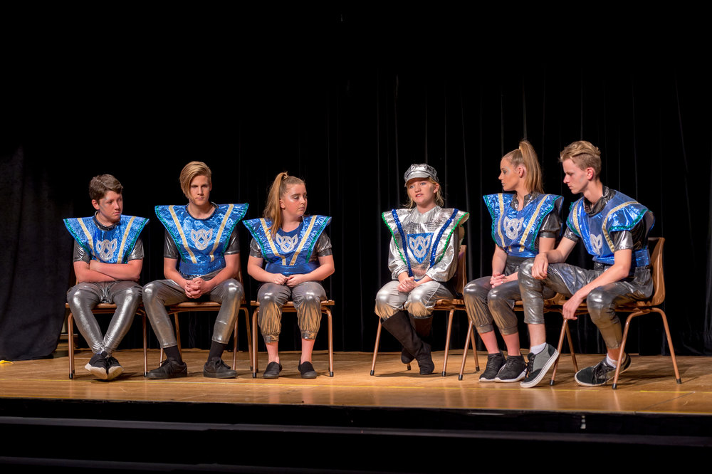 Theatre - Drama - Picton NSW 19-11-2016-45.jpg