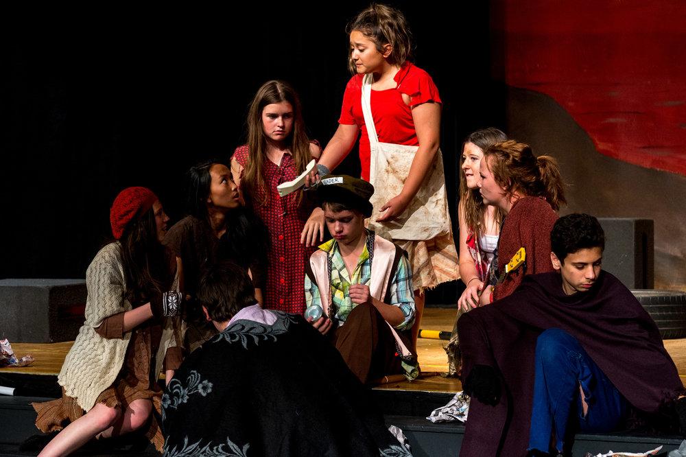 Theatre - Drama - Picton NSW 19-11-2016-48.jpg