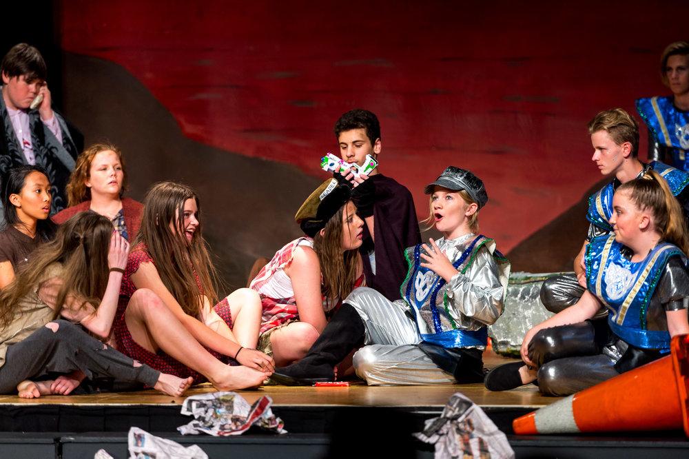 Theatre - Drama - Picton NSW 19-11-2016-61.jpg
