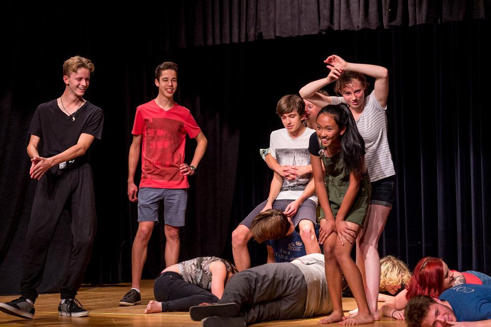 Theatre - Drama - Picton NSW 19-11-2016-95.jpg