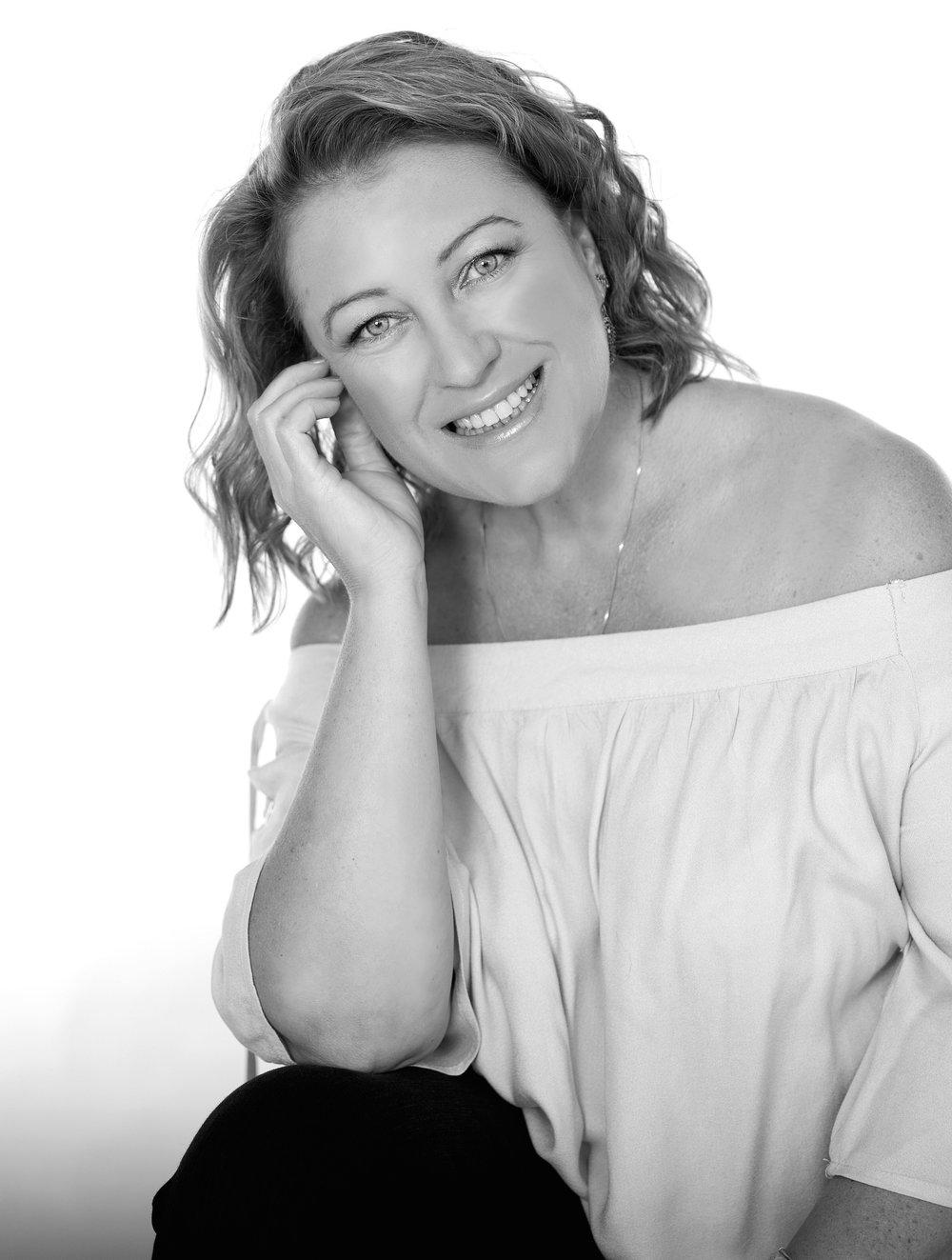 Sarah Schols