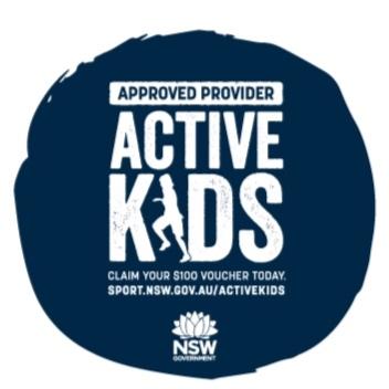 ActiveKids_Logo_ApprovedProvider.jpg