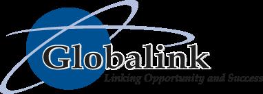 Globalink-Network-Logo.png