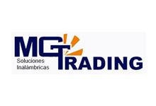 mg-trading.jpg