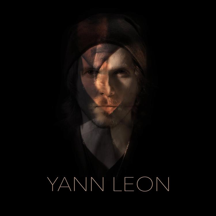 Yann-leon-Single-768x768.jpg