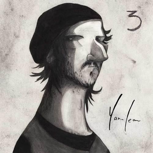 Yann-Leon_Fusain_768_3.jpg