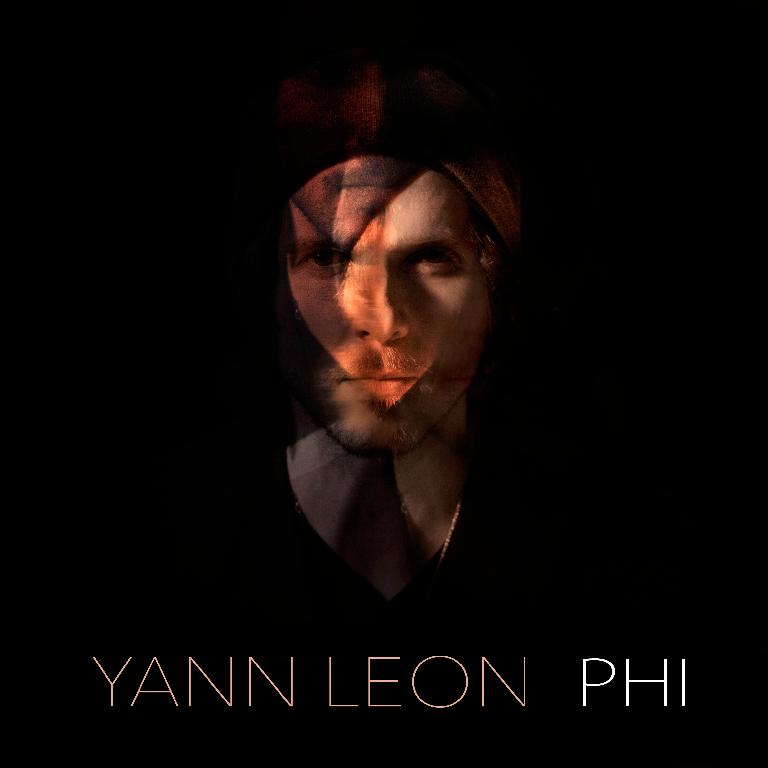 Cliquer l'image pour écouter l'album