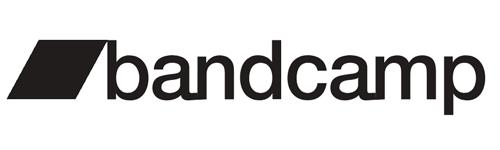 Bandcamp150.png
