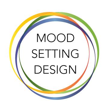 msd-logo-final.jpg