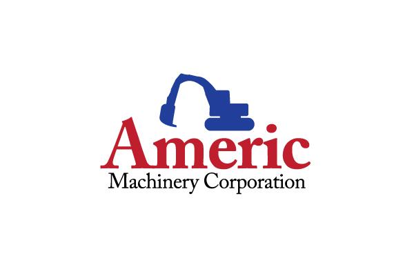 americ-logo-final.jpg