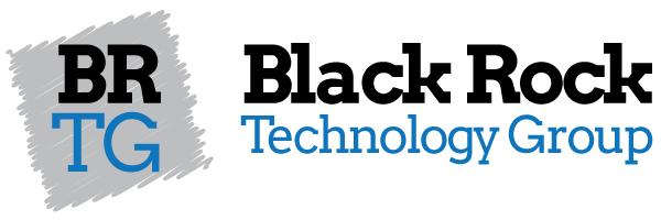 BRTG_Logo.jpg
