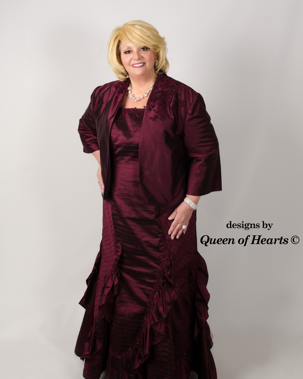 QueenofHearts-37 copy.jpg