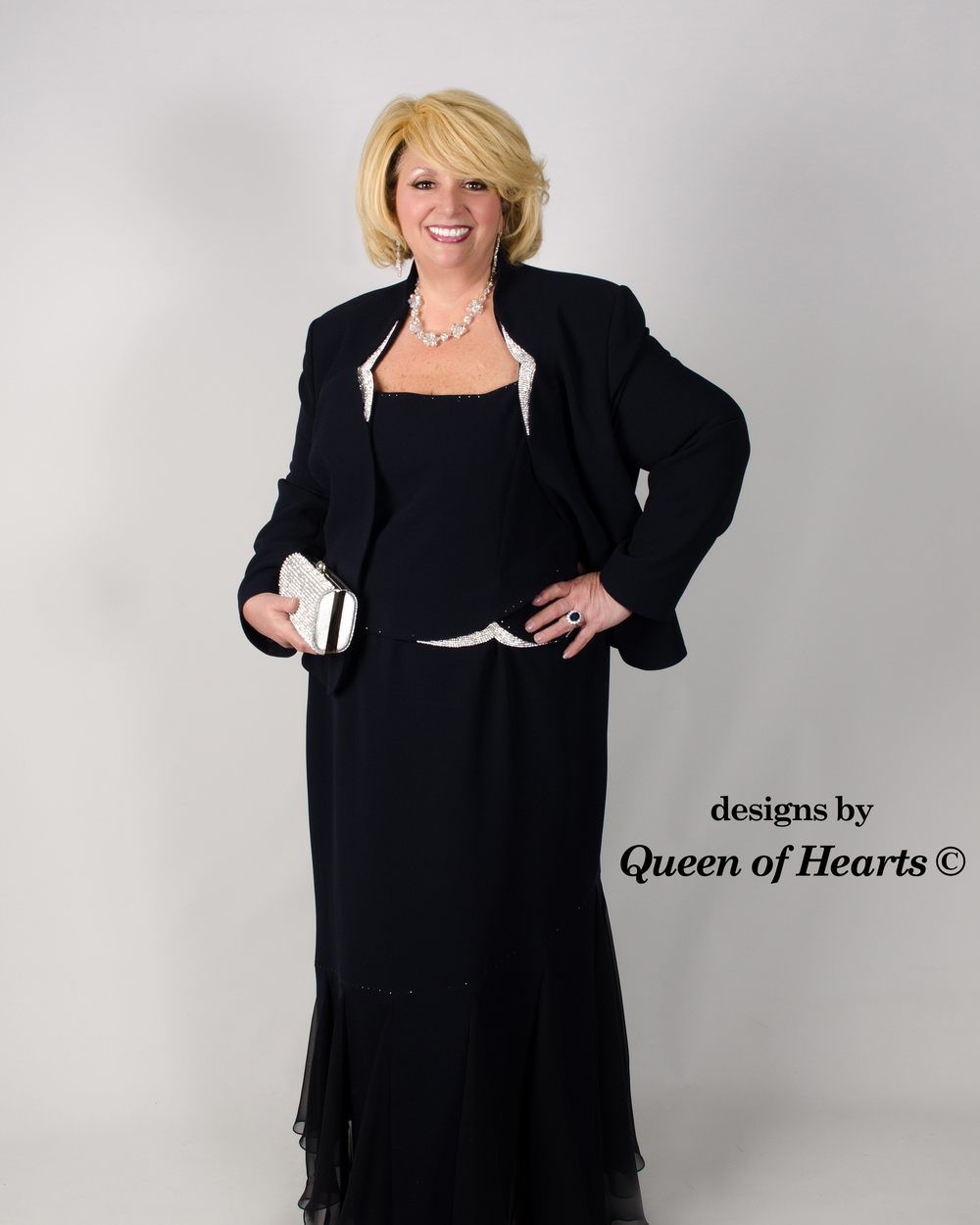 QueenofHearts-60 copy.jpg
