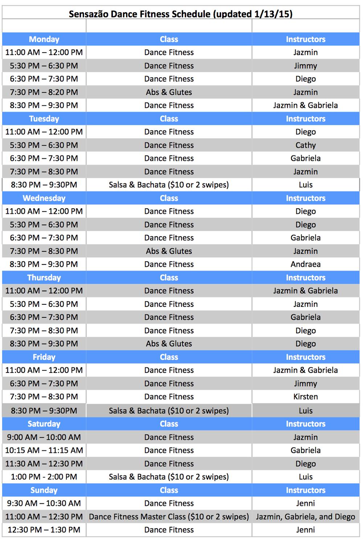 Sensazão Schedule Last Updated 1:4:15.jpg
