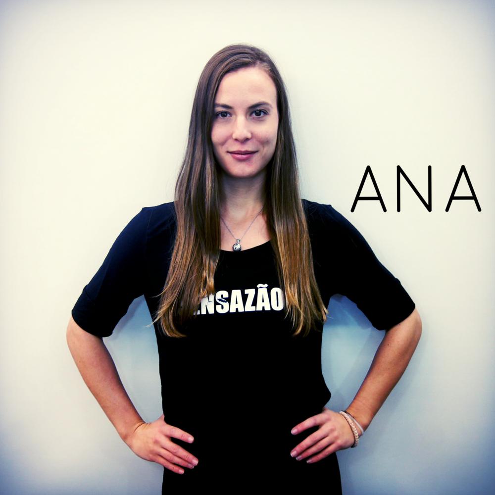 Ana Pic (1).png