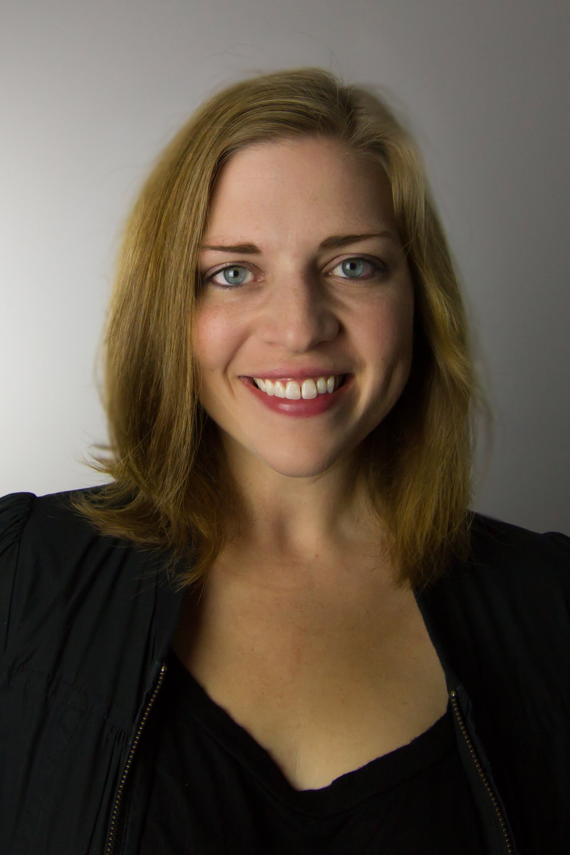 Stephanie Nicole Wiseman