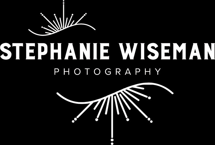 Stephanie Wiseman Photography
