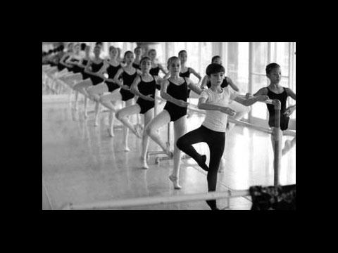 ballet-main.jpg