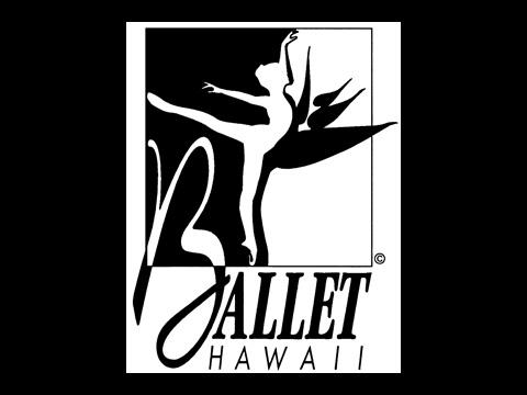 ballet-logo-main.jpg