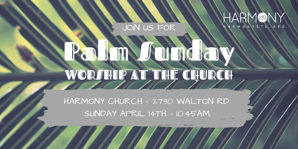 Palm Sunday (5).png