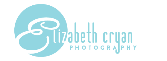 Elizabeth Cryan Photography