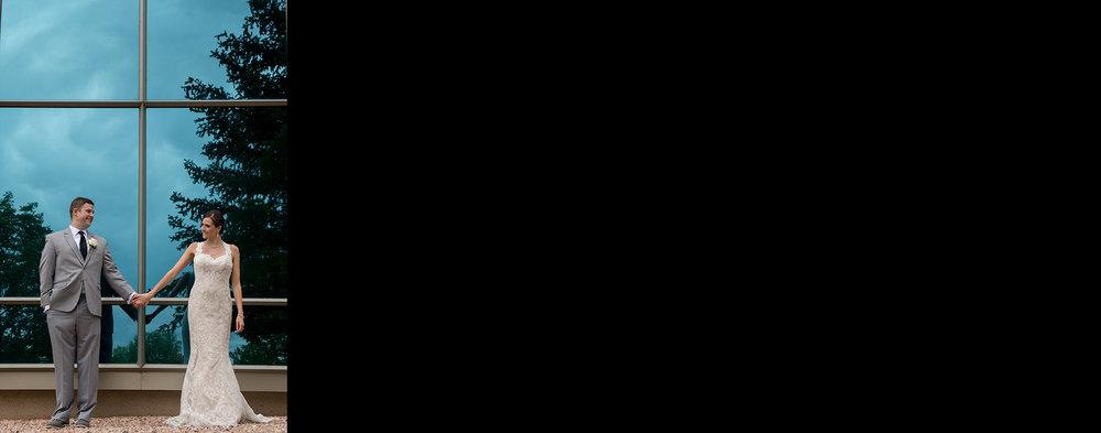 016-017.jpg
