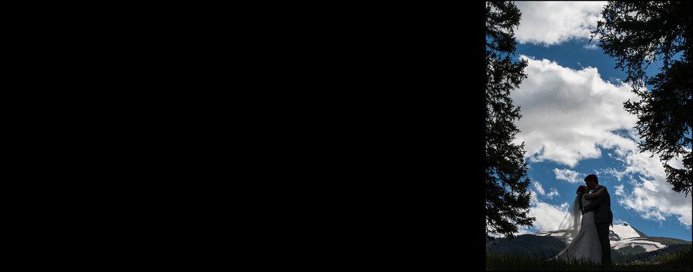 018-019.jpg