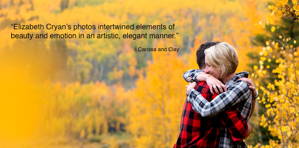 ecryanphotography-2527.jpg